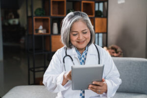 finding doctors that accept medicare